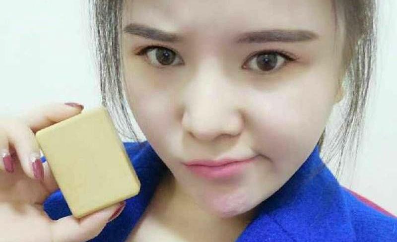 Xiaoxiao00