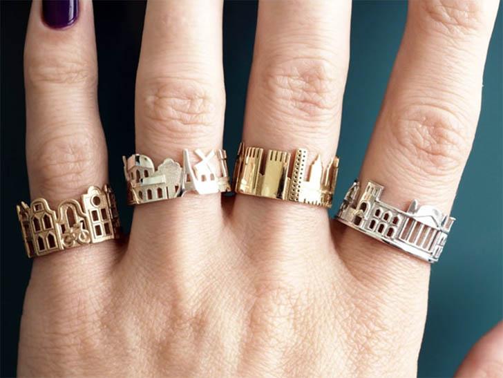 big_ring