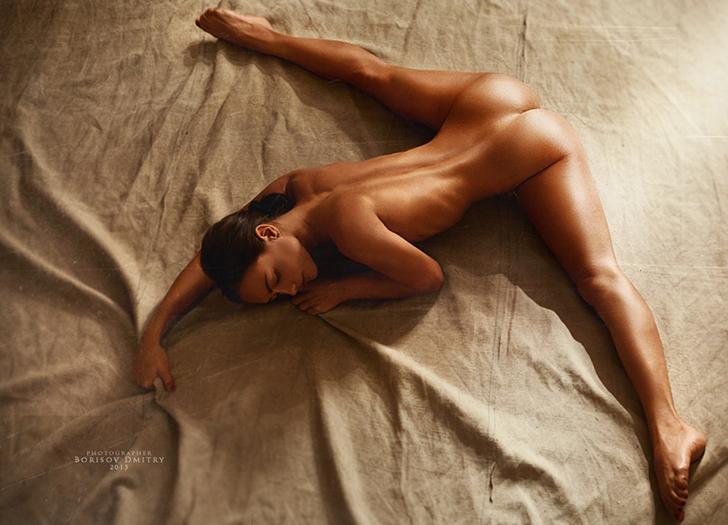 nude_big