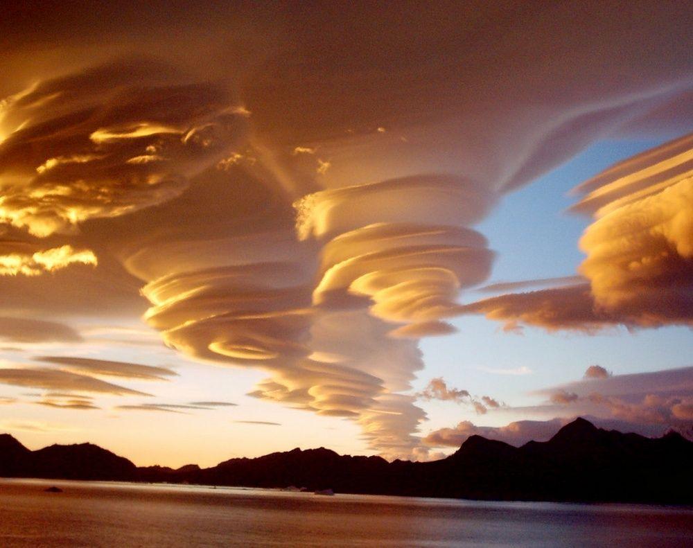 phenomena04 - Явления природы, в которые трудно поверить