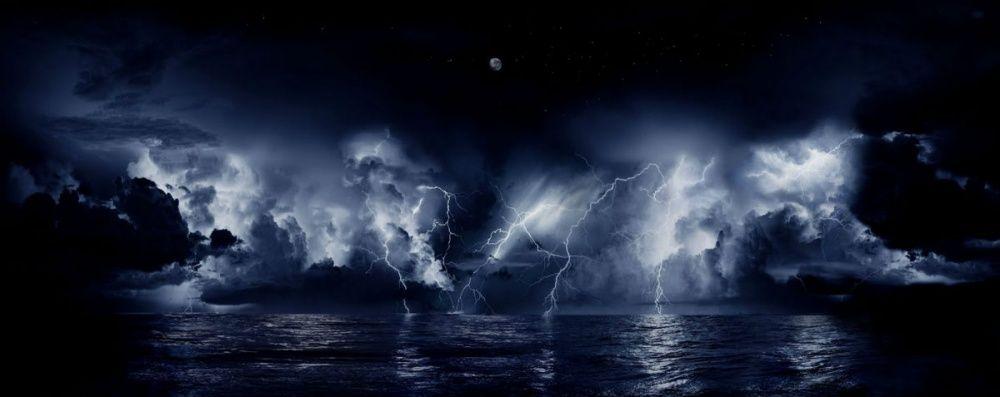phenomena05 - Явления природы, в которые трудно поверить