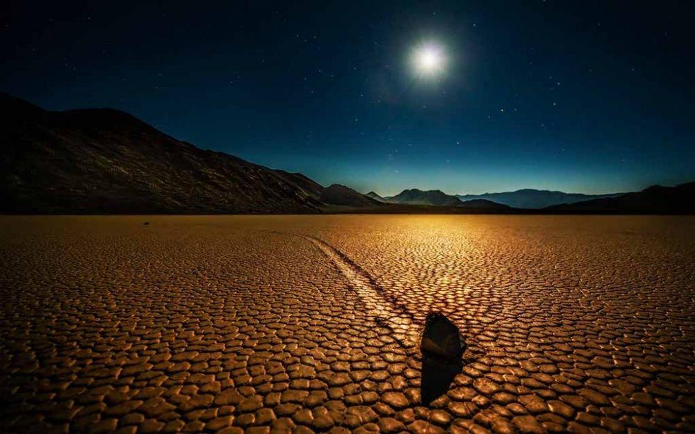 phenomena16 - Явления природы, в которые трудно поверить