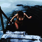 Пренебречь, купаемся —2016
