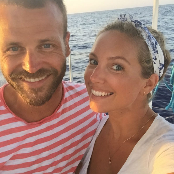 the-couple-got-engaged-in-2013-but-wedding-plans-have-been-put-on-hold-as-we-spent-the-wedding-budget-on-a-boat-charlie-told-insider