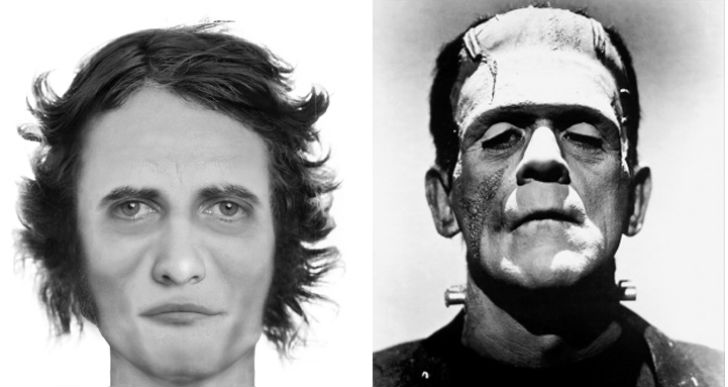the_monster_Frankenstein