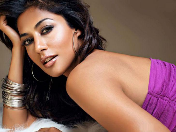 Индийские порнофильмы со звездами болливуда