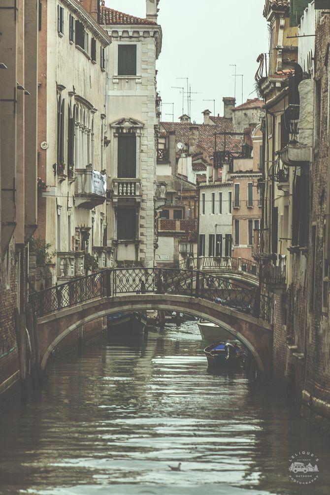 все настоящая италия фотоотчет рисунки или иллюстрации