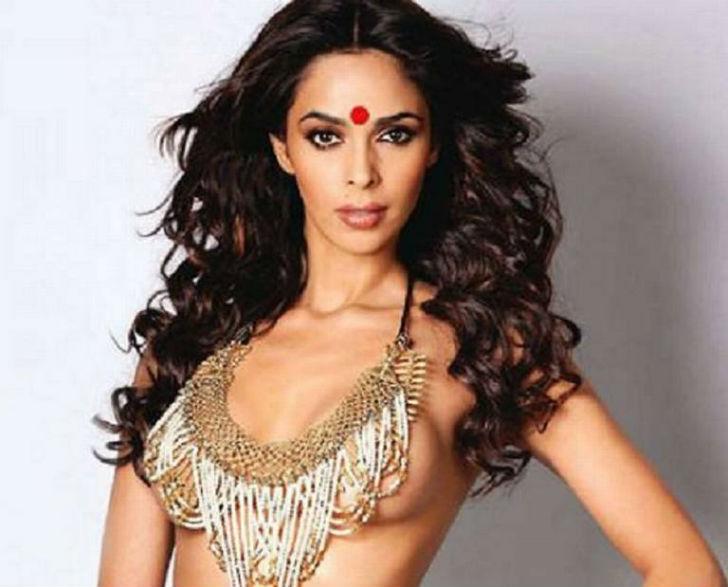 Сексуальные и обнаженные актрисы индии