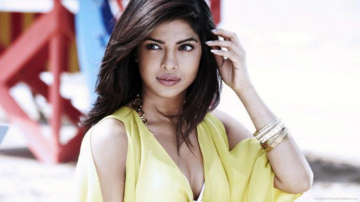 Сериал индийский актриса приянка чопра