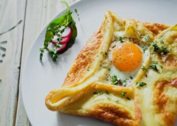 breakfasts12