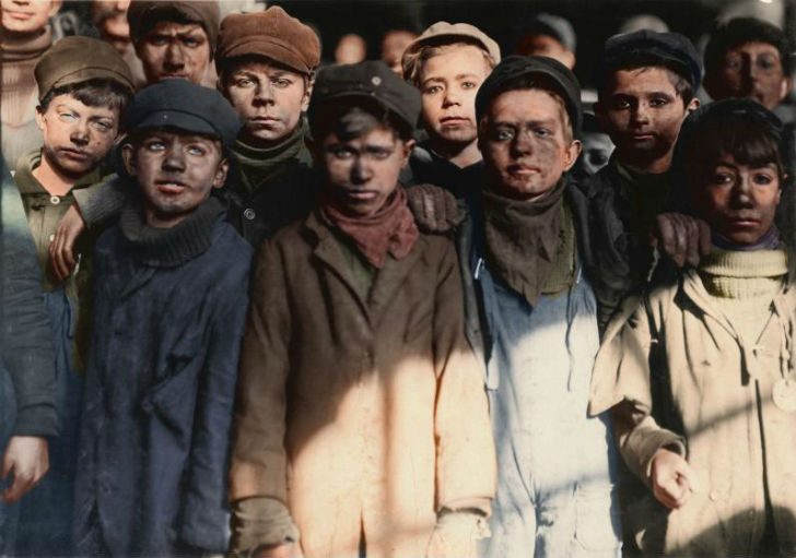 lewis_hine_child_labor_colorization-15