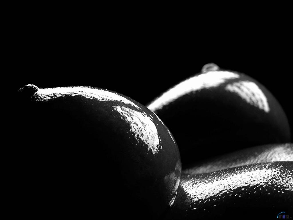 черно белые картинки эро