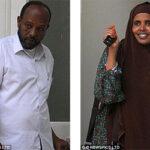 Семейный подряд: как беженцы из Сомали «нагрели» английскую общественность на 3 млн фунтов