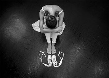 small_ballet