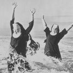 Крестись. Молись. Веселись