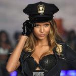 Будущее Victoria's Secret: 10 моделей, которые станут вашими «ангелами»
