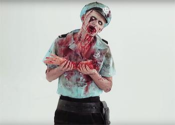 small_zombo