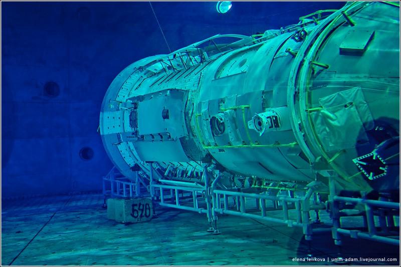 Недавно космонавт Олег Котов в своем блоге писал, что на МКС новый модуль МЛМ уже ждут