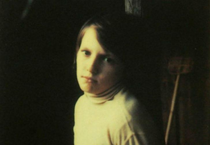Andrei_Tarkovsky_Polaroids_7-664x800