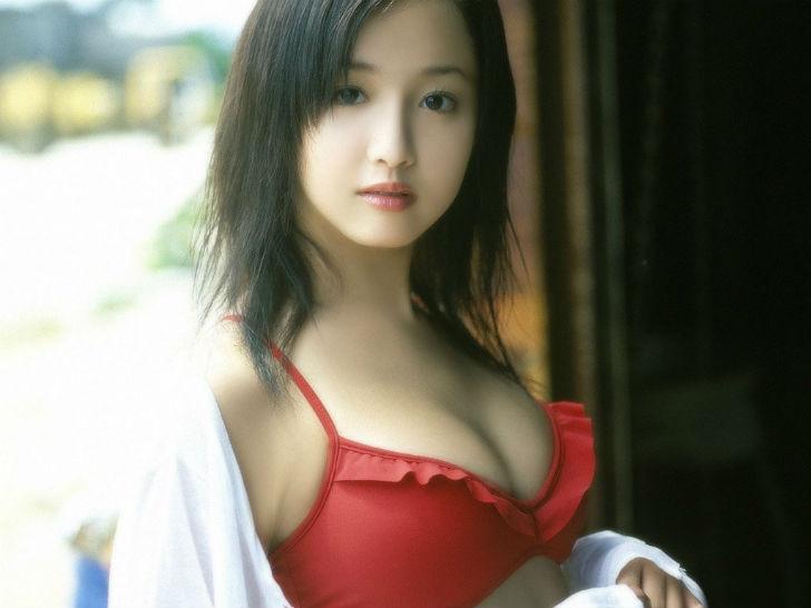 Не хотя секса азиатски