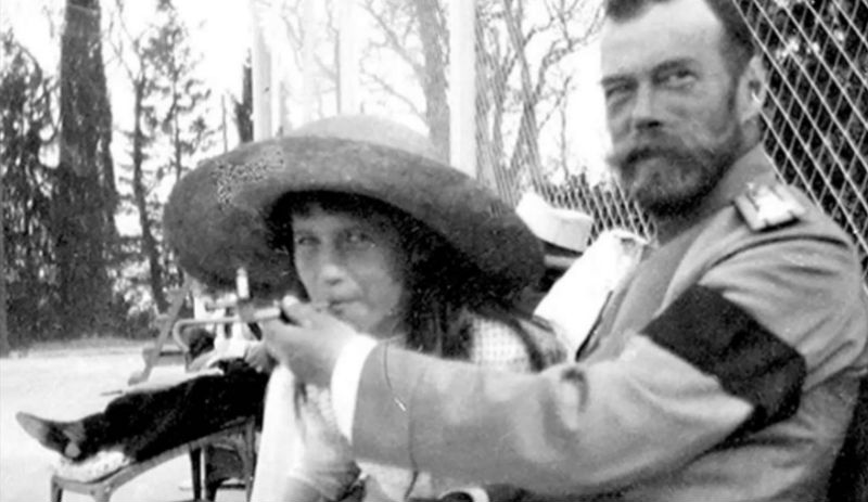 Romanovsfinaldays