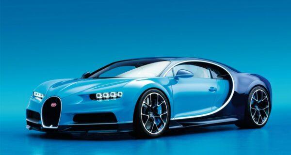 10 лучших автомобилей Женевского автосалона, которые можно будет купить уже в этомгоду