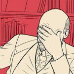 9 случаев утечки информации, о которых вы еще не слышали
