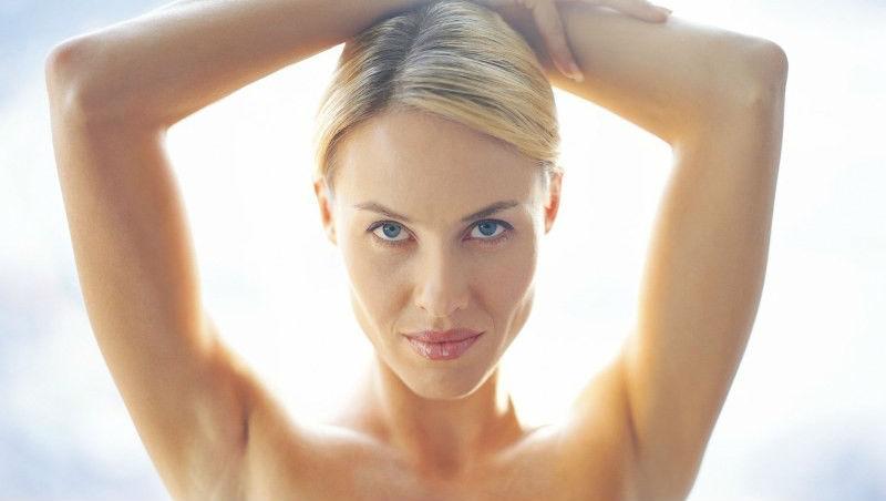 18 самых странных и нелепых сексуальных отклонений