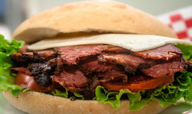 бутерброды загл