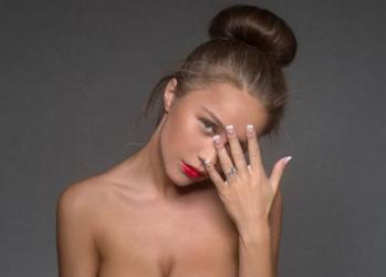 как выглядят самые красивые девушки россиимини