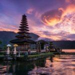 Топ-10 лучших островов в мире по мнению путешественников
