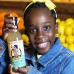 Эта 11-летняя девочка, скорее всего, зарабатывает больше, чемты