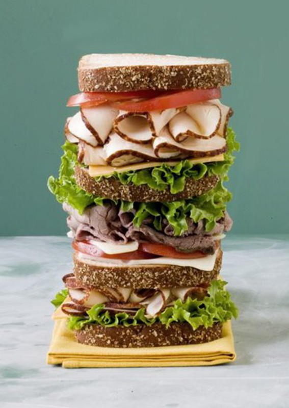 173 567x800 - Висит груша, нельзя скушать: как фотографируют еду для рекламы