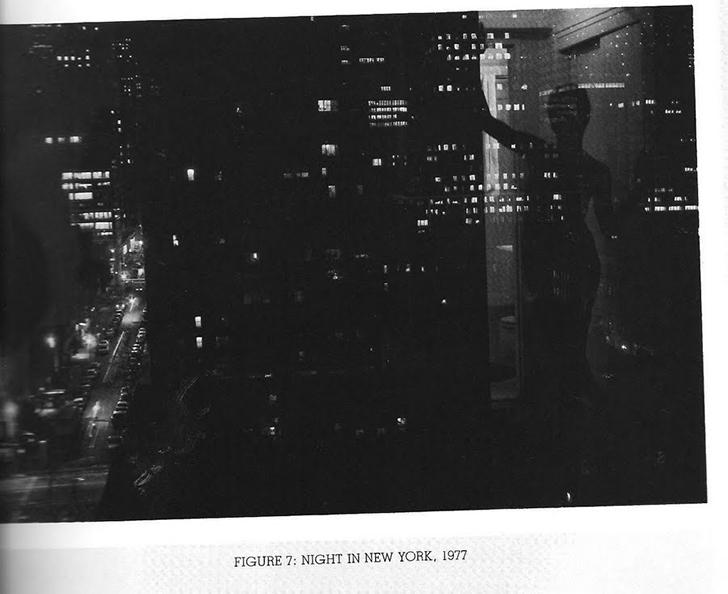 Между грацией и провокацией: эротические рифмы поэта с фотокамерой