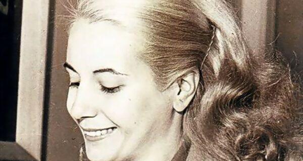 Эвита Перон: от содержанки с темным прошлым до первой леди Аргентины
