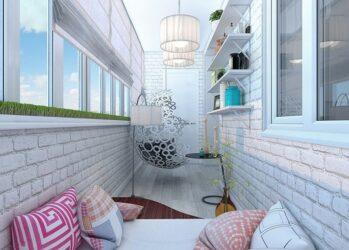 balcony14