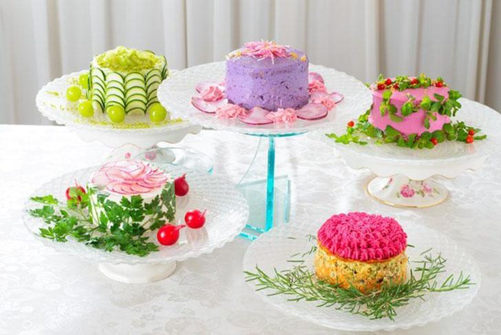 big_cake