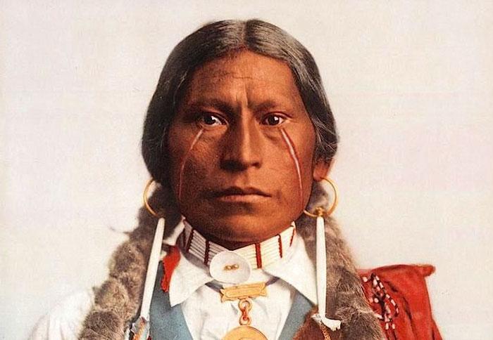 """Результат пошуку зображень за запитом """"индейцы"""""""