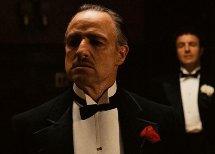 godfather05