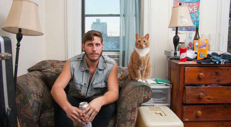 men-and-cats-photography-david-williams-1-800x520