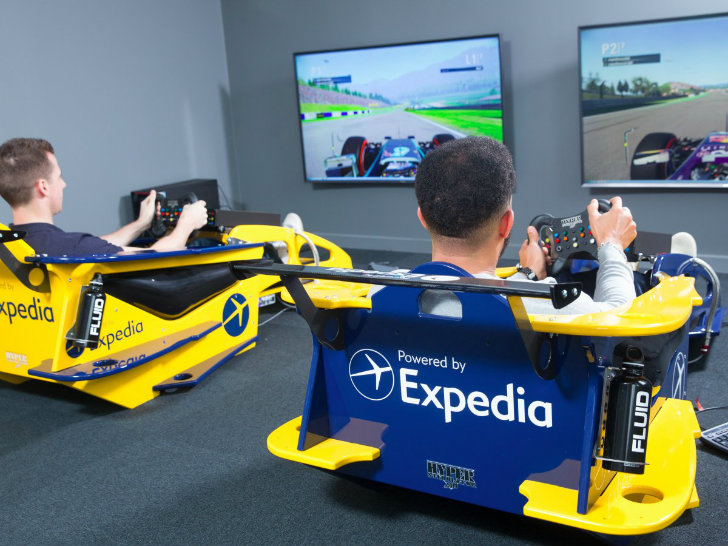 more-rare-is-the-opportunity-to-play-on-the-formula-one-simulators-which-are-hooked-up-to-gaming-platform-steam