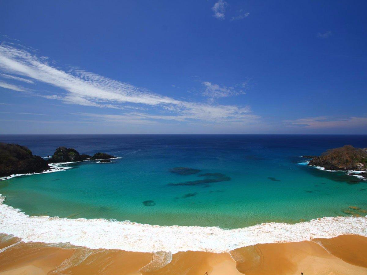 самые красивые пляжи мира фото и названия рецепты