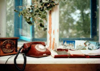 Блеск и нищета квартир из нашего детства фото