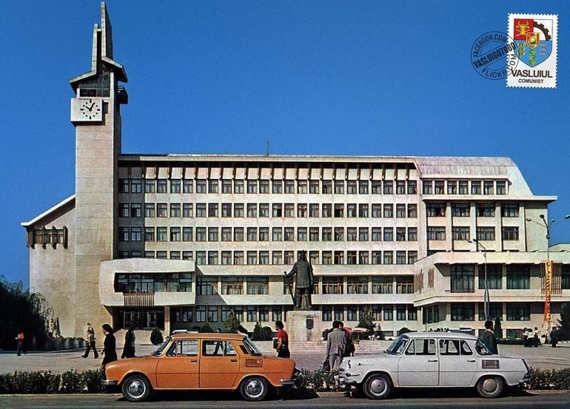 photos-from-vaslui-communism-876-body-image-1460039645-size_1000