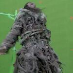 Вся правда о съемках «Игры престолов»