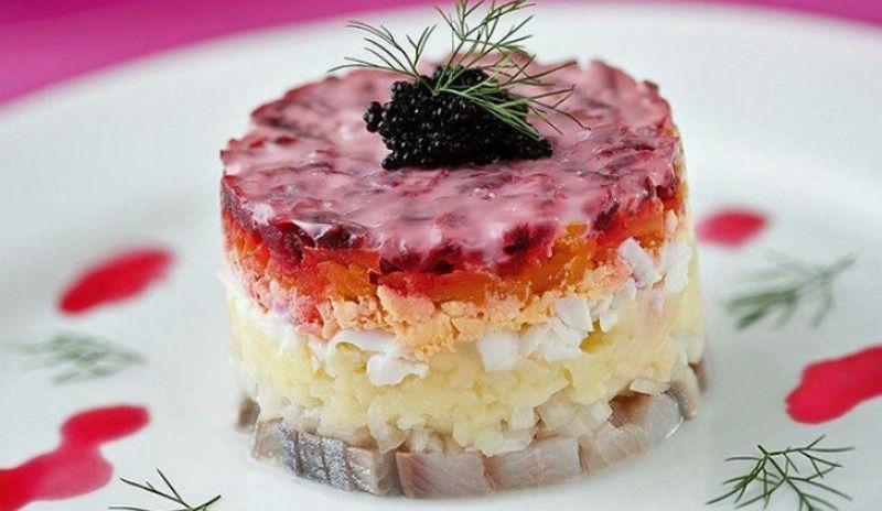 russianfood02