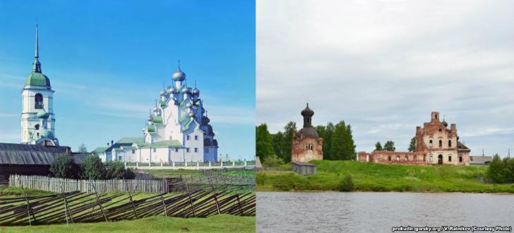заглавная россия 100 лет 728