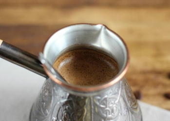 загл-кофе-728 миниатюра