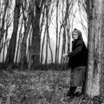 Одиночество по-болгарски