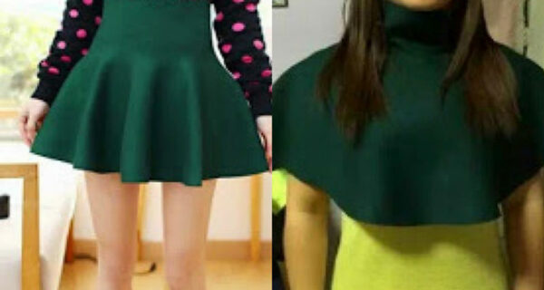 Китайские подделки из интернет-магазинов доводят девушек дослез